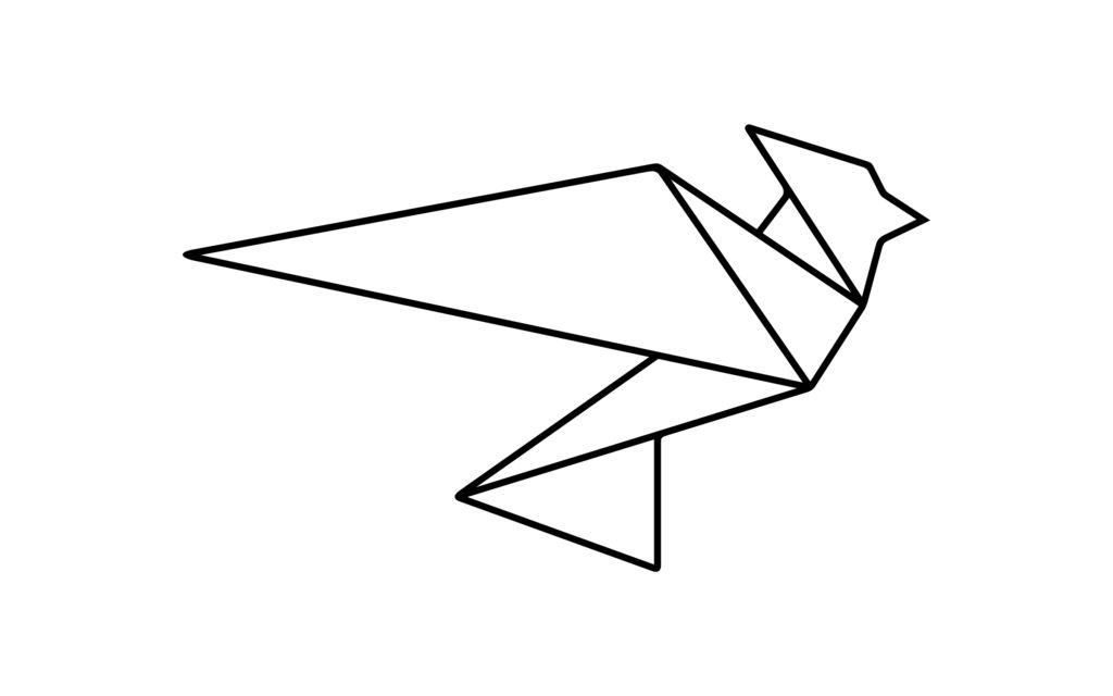 CardinalCoachingSolutions-Logo-Secondary Mark