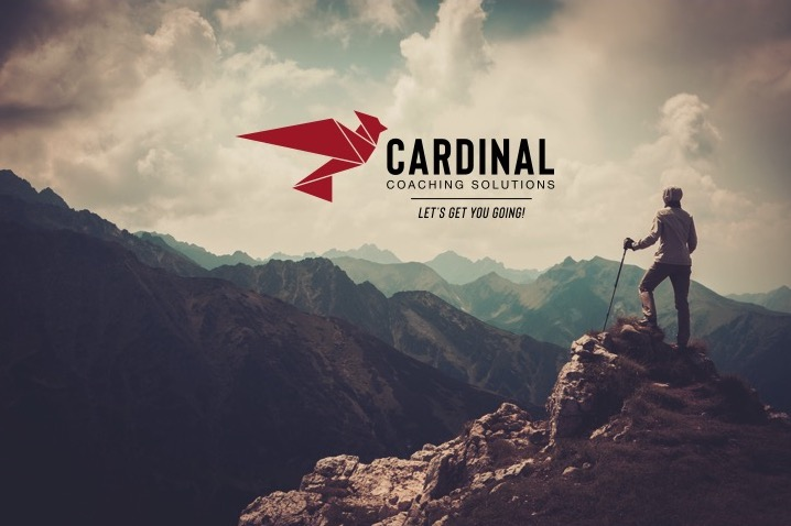 Excursion with Cardinal