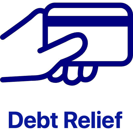 Chapter 7 bankruptcy debt relief
