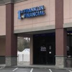 1st franklin financial loans eliminated by a Elizabethton Bankruptcy Attorney