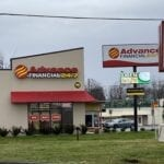 elizabethton bankruptcy lawyer eliminating debts from advance finance check cash advance
