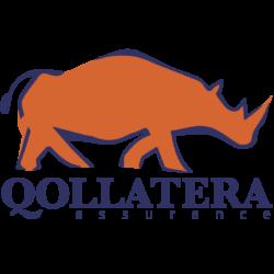 Qollatera