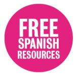 Free_Spanish_Resources