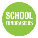 Spanish_School_Fundraisers