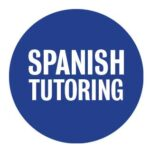 Spanish_Tutoring_Arizona
