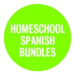 Home_School_Spanish_Bundles