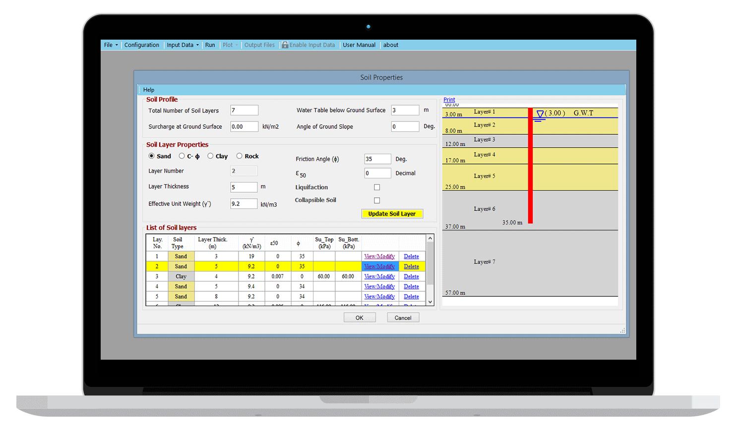 DFSAP-4.0