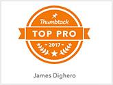 Top Pro