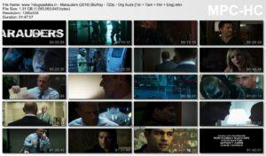www.Telugupalaka.in - Marauders (2016) BluRay - 720p - Org Auds [Tel + Tam + Hin + Eng].mkv_thumbs