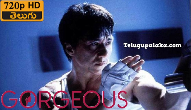 Gorgeous (1999) Telugu Dubbed Movie