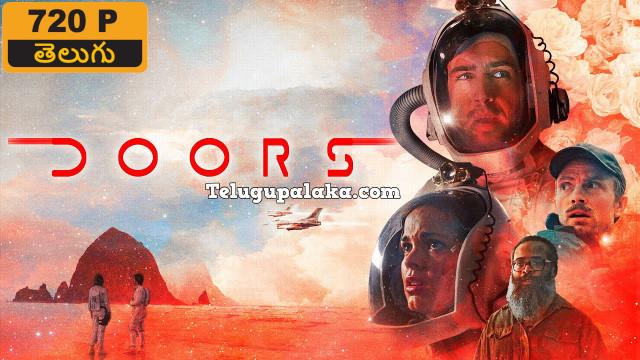 Doors (2021) Telugu Dubbed Movie