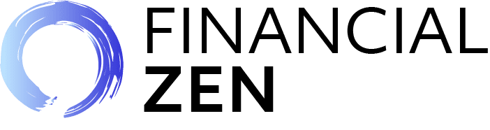 Financial Zen Logo