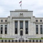 What Does the Fed Actually Do? And Why Should You Care?