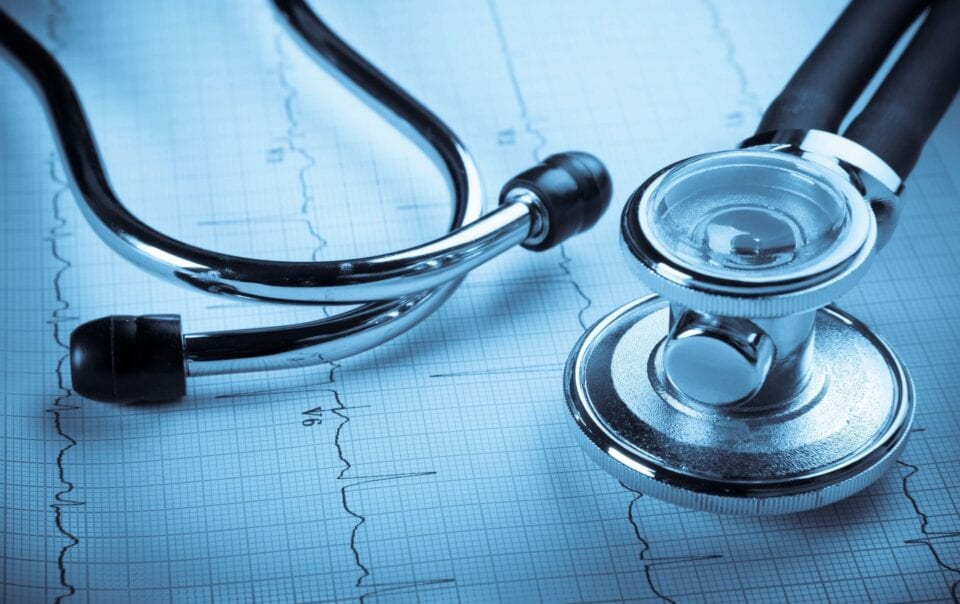 Is a High-Deductible Health Plan Right for You?