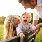 How to Protect Your Family with Life Insurance