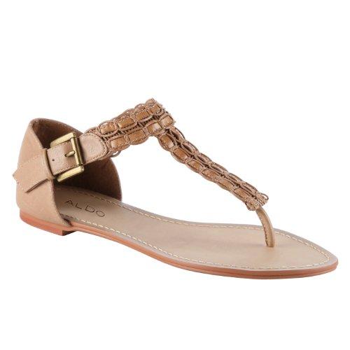 flip flops & flats