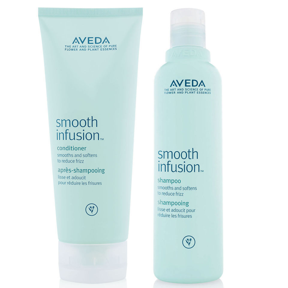 aveda must have products