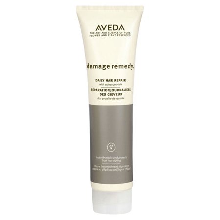 Best 3 Aveda products