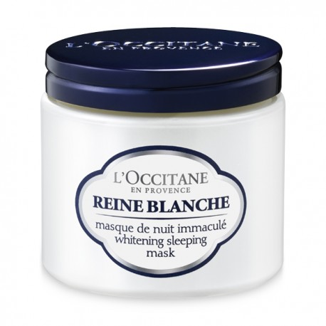 best 5 overnight face masks available in India