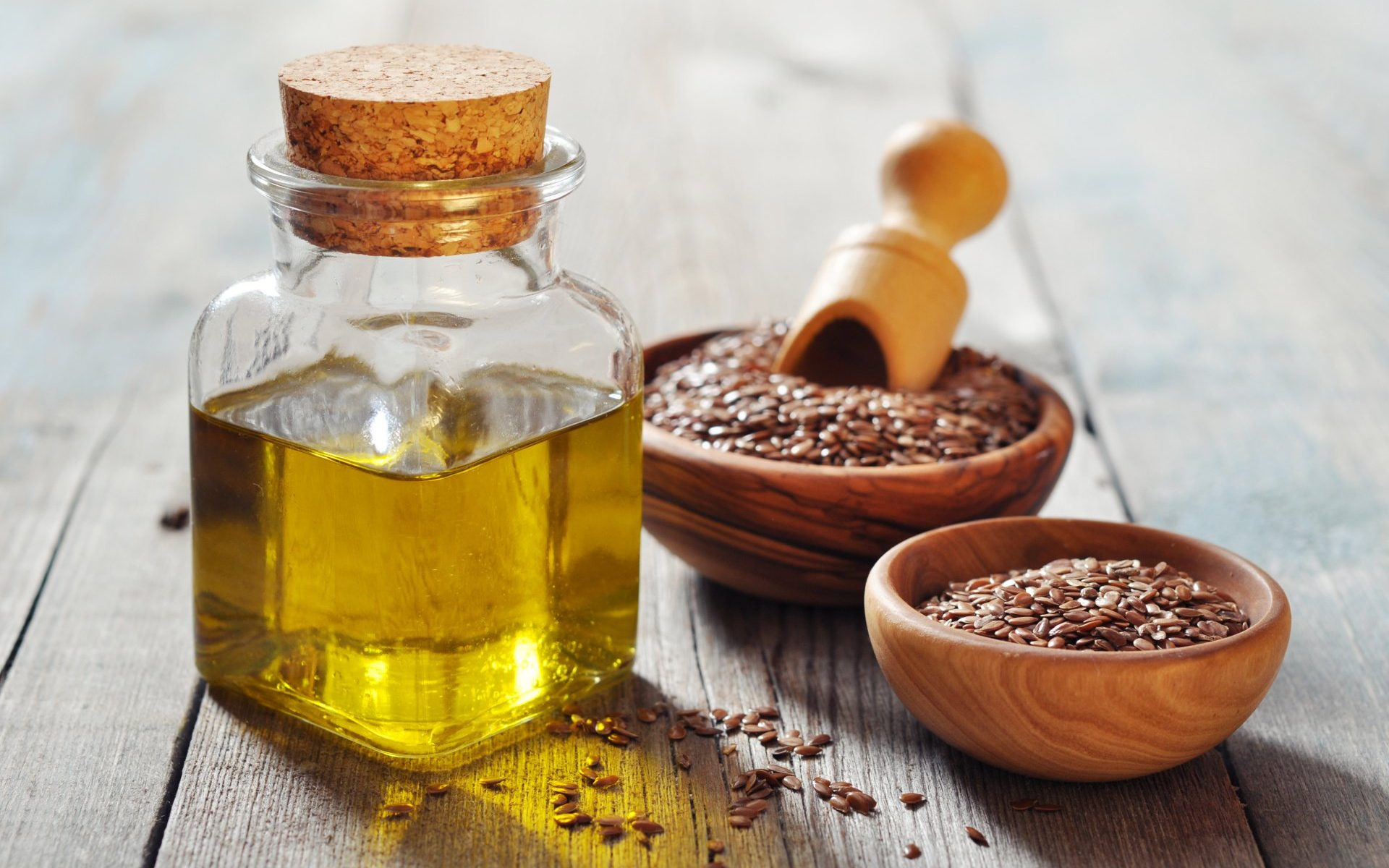 health benefits of sesame seed oil