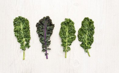 kale, greens, health, detox, weight loss