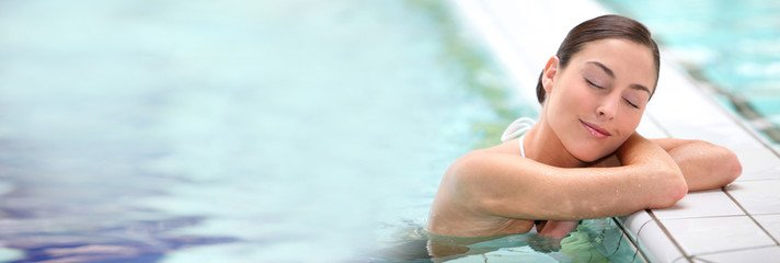 healing benefits of hydrotherapy