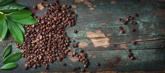 coffee alternatives