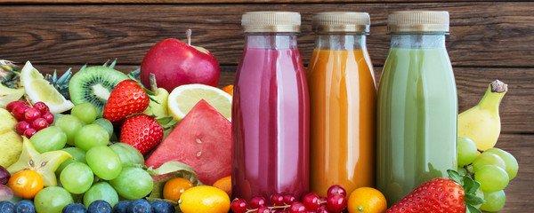 Smoothie recipes for health, wellness, stress, adrenal, fatigue