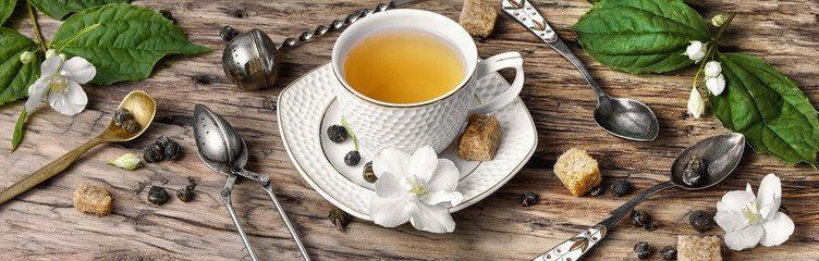 tea, naturopath, wellness, holistic, homeopathy
