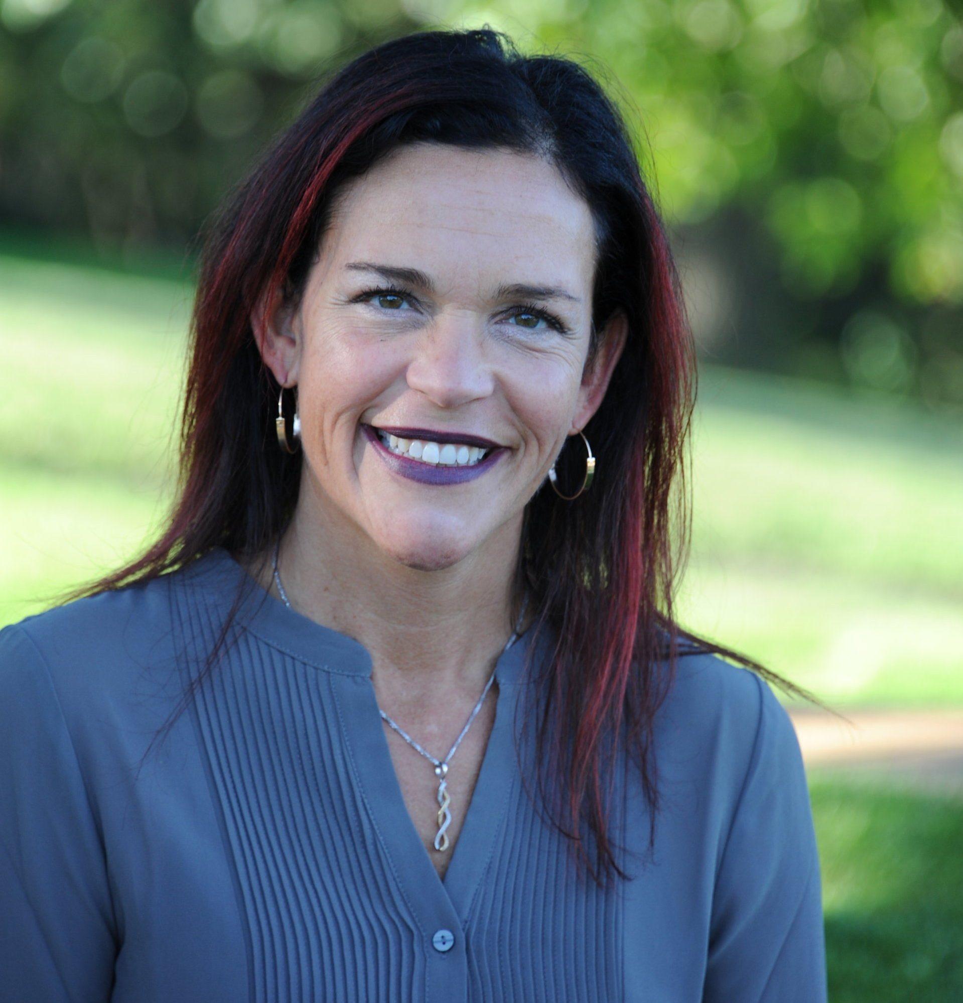 Brenda Higgins