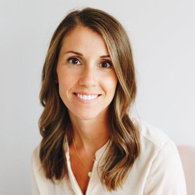 Katie Corazzo, naturopath, naturopathic doctor, holistic, homeopath