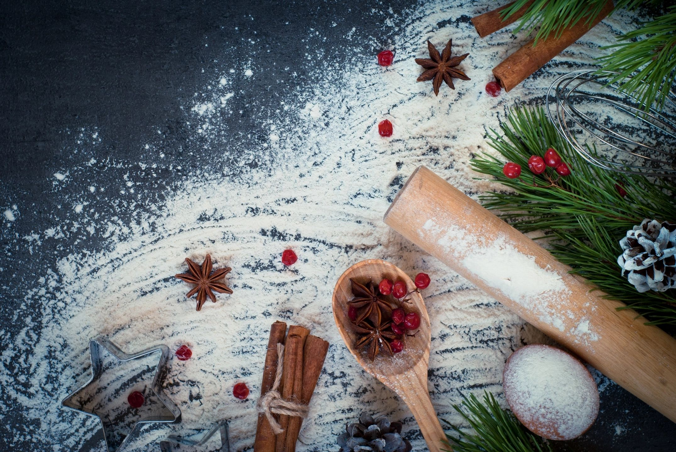 Holiday, dairy-free, egg nog, christmas, nutrition, health