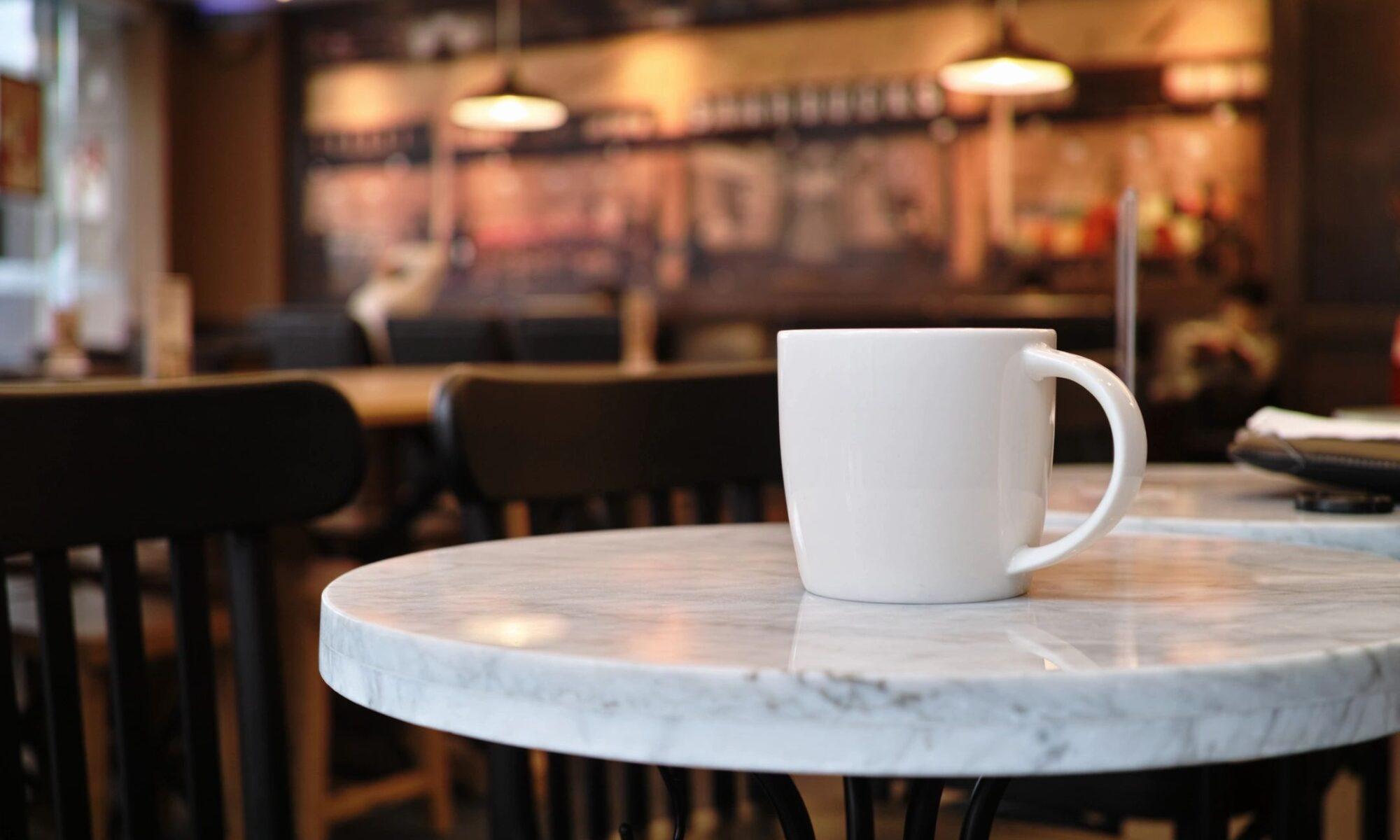 Insomnia, tea, coffee, chamomile, natural treatment