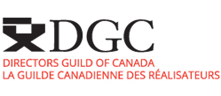 Director's Guild of Canada
