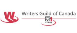Writer's Guild of Canada