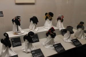 hairmuseum