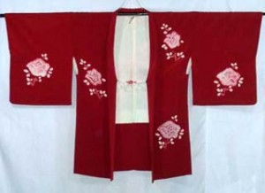 haori-redshibori1