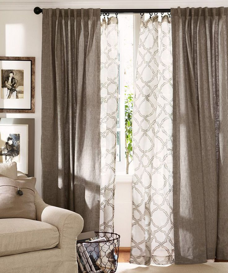 Ecogreen cleaning solutions/drapes