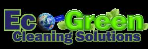 Logo_nobackground