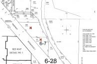 jpeg map