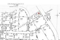 372w12d map 2017 - Copy