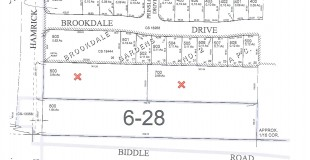 4286-4292 Hamrick Road