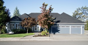 320 Orchard View Terrace, Medford