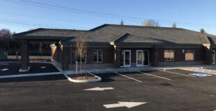 3531 E. Barnett Road, Suite 104, Medford