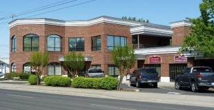 750 Biddle Road, Suite 101, Medford