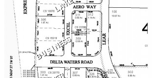 1580 Delta Waters Road, Medford