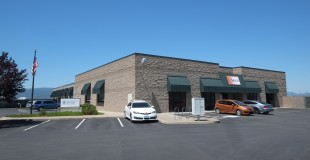 3719 International Way, #101, Medford