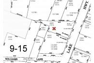 22195 Hwy 62 map