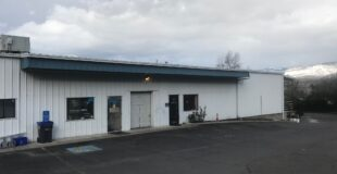 726 Jefferson Ave., Ashland, OR