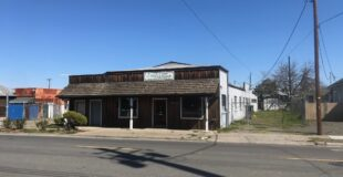1100 N. Central Ave., Medford, OR